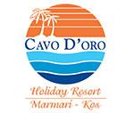Cavo D Oro Hotel