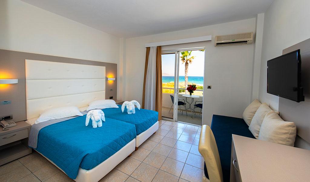 accommodation-banner